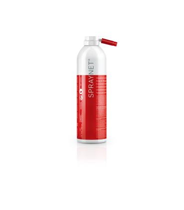 Spraynet Bienair 1600036-001