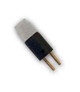 LED POUR MOTEUR BIEN AIR MC/MC3